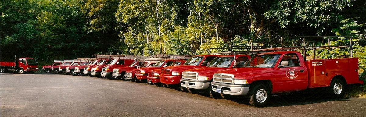 Kaller Trucks