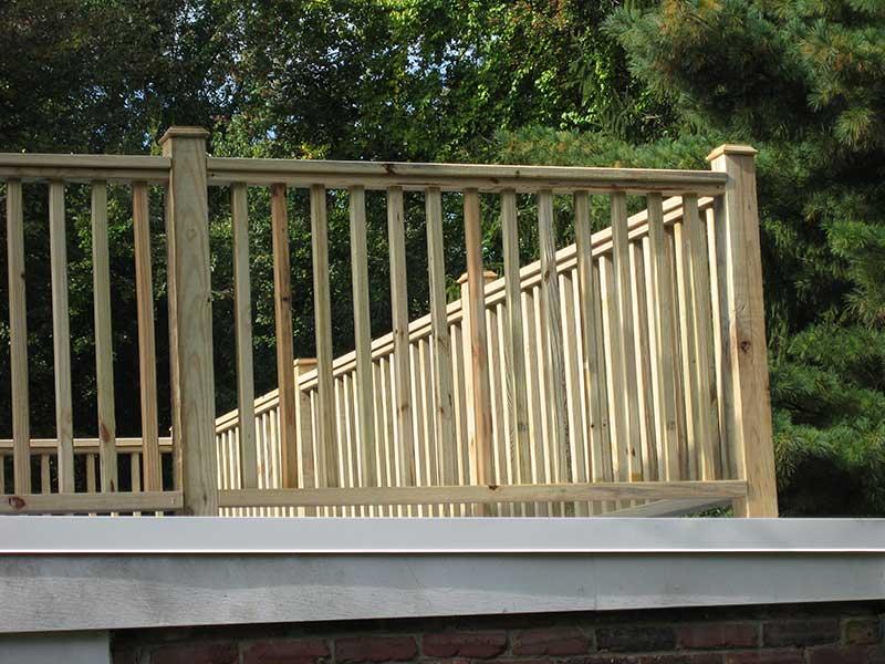 railingscarpentry1