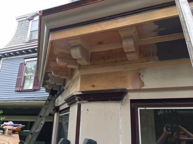 Carpentry Expert