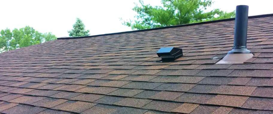 Roof Penetrations
